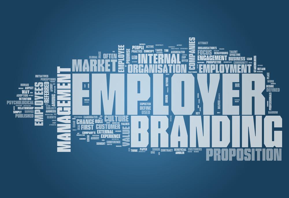 Employer branding e ricerca di personale qualificato