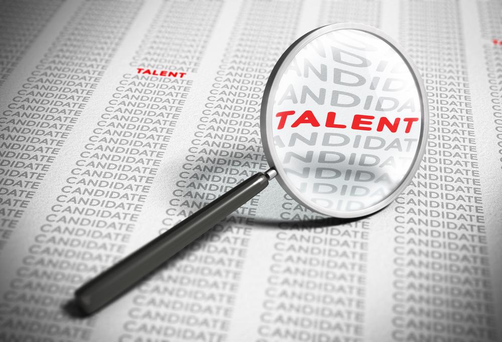 La ricerca di personale per investire in talento e competenza