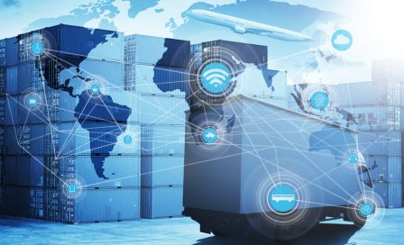 Ricerca e selezione agenti di commercio estero