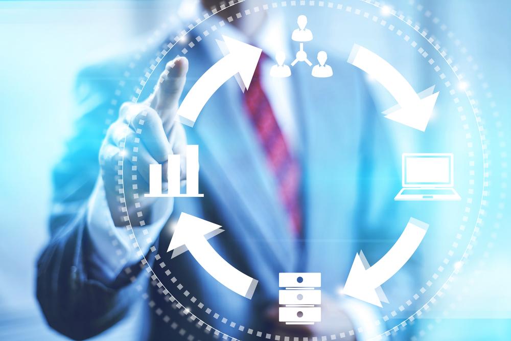 Banca dati agenti di commercio - easytalent