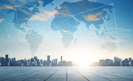 Creazione rete vendita