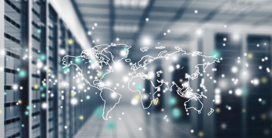 Chi è il Temporary Export Manager e che cosa fa?
