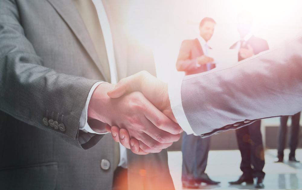 Sales Area Manager: chi è e che cosa fa?