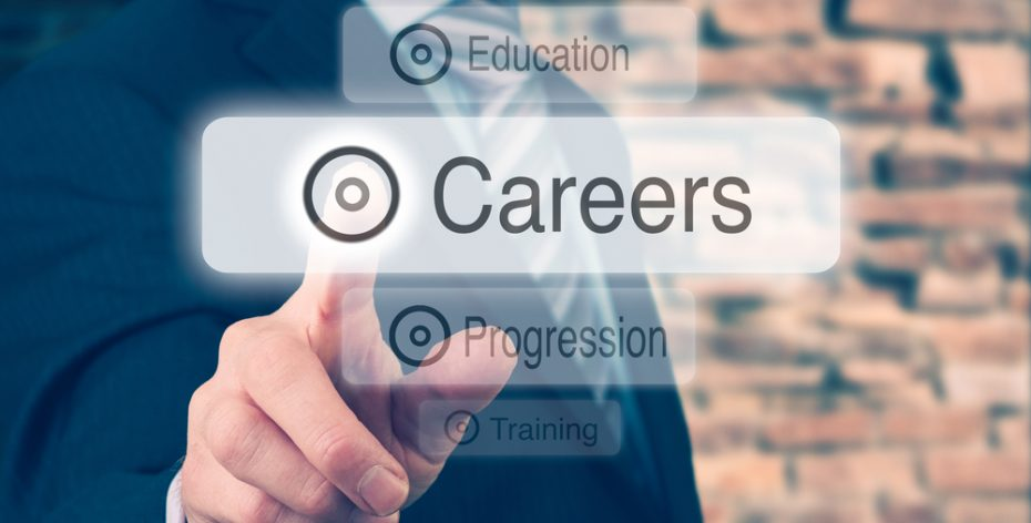 The recruitment of qualified personnel to create added value for the company