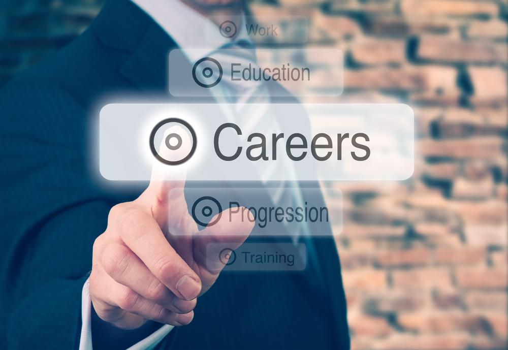 La selezione di personale qualificato per creare valore aggiunto per l'azienda