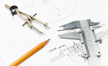 La ricerca e selezione del disegnatore CAD