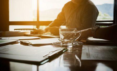 Perché la ricerca e selezione di un CFO è importante?