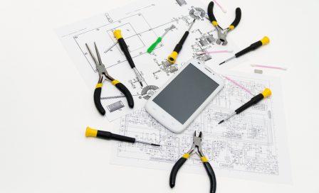 La ricerca e selezione del manutentore elettrico